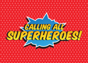 calling-all-superheroes